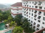 27/6/2012 LELONG Sri Alam Condo SHAH ALAM