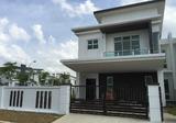Jalan mersawa - Property For Sale in Malaysia