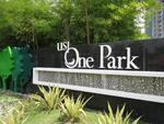 USJ One Park UEP Subang Jaya Semi-D