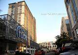 Prima Avenue the tube, Dataran Prima, retail lot - Property For Rent in Malaysia