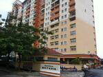 Residensi Bistari, Ukay Bistari, Ulu Klang Ampang