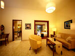 Pulai springs resort / CintaAyu apartment