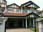 USJ 11, Subang Jaya