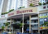Putra Majestik - Property For Sale in Malaysia