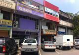 Sri Petaling - Property For Sale in Malaysia