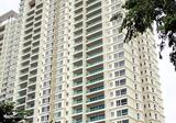 The Park Residences - Property For Sale in Malaysia