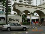 Marina Bay, Penang