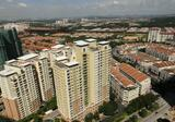 Perdana Emerald - Property For Sale in Malaysia