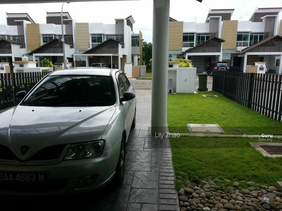 D'Bayan Superlink Villa , Sutera Harbour , KK City  67399604