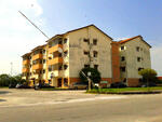 apartment in Kampar perdana for sale