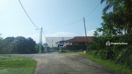 1 Storey Bungalow, Desa Salak Setia, Salak Tinggi, Sepang  79622441