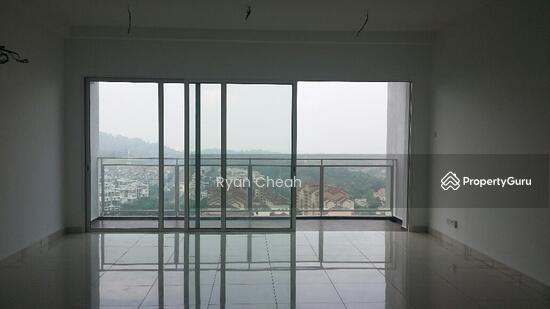 Damansara Foresta  83465771