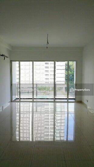 Damansara Foresta  83465849