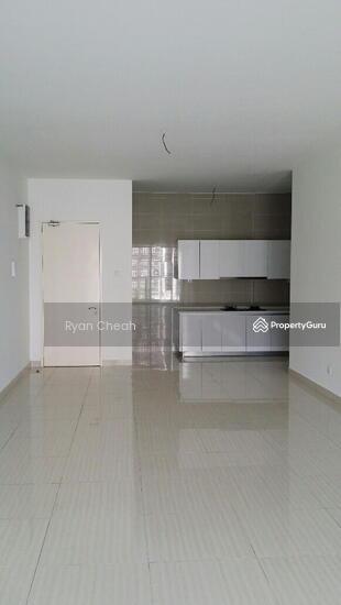 Damansara Foresta  83465855