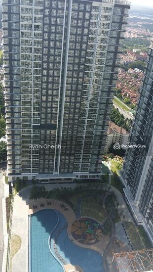 Damansara Foresta  83465888