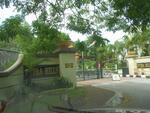 Putra Hill, Bukit Rahman Putra, BRP2, Sungai Buloh
