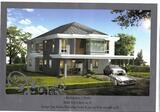 Tayton Heights, Cheras - Property For Sale in Malaysia
