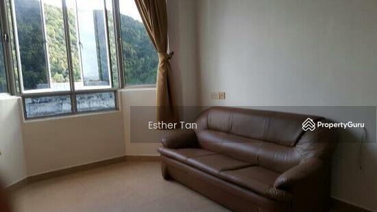 Jay Series Condominium  109468049