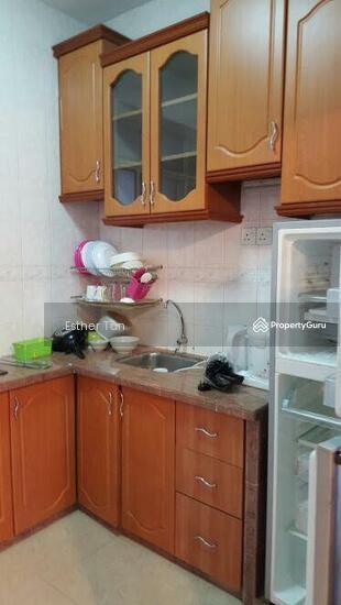 Jay Series Condominium  109468055