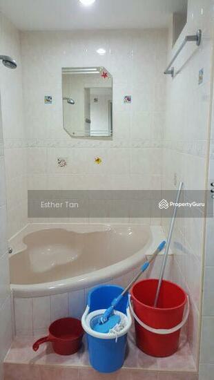 Jay Series Condominium  109468061