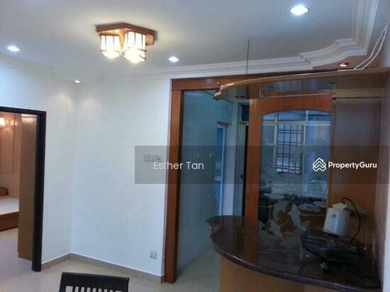 Jay Series Condominium  109468085