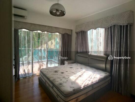 The Bay Residences| Luxury Condo| 7th Floor | Sea View| Likas Bay  102226394