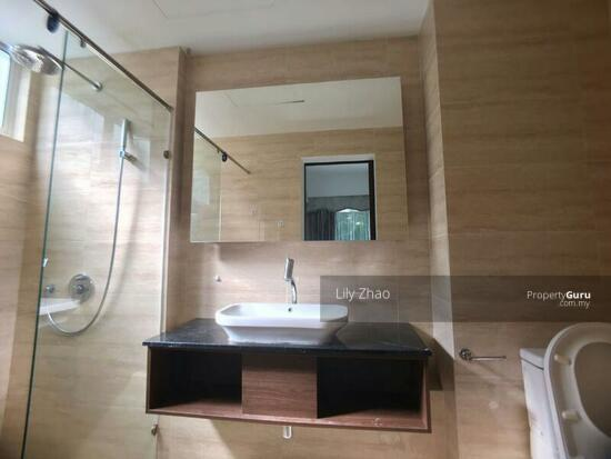 The Bay Residences| Luxury Condo| 7th Floor | Sea View| Likas Bay  102226400