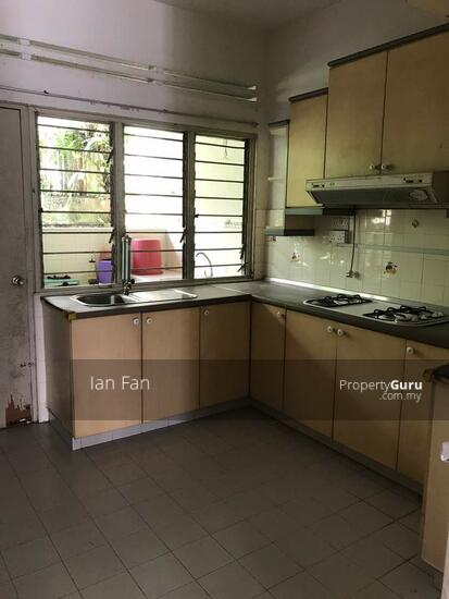 2-sty Terrace @ Medan Damansara, Damansara Heights  103539161