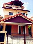 Putra Residence, BRP 5, Bukit Rahman Putra