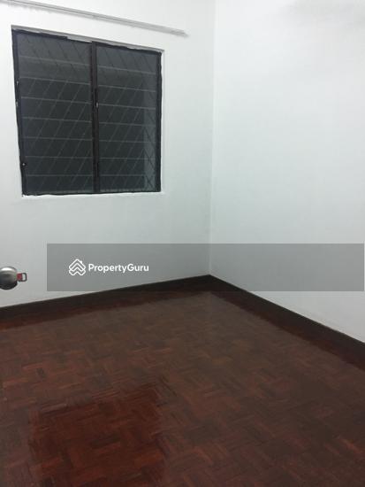 [Renovated] 2sty Sri Bahagia Cheras Near Balakong Len Seng Alam Damai  131460389