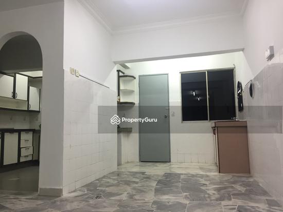 [Renovated] 2sty Sri Bahagia Cheras Near Balakong Len Seng Alam Damai  131460390