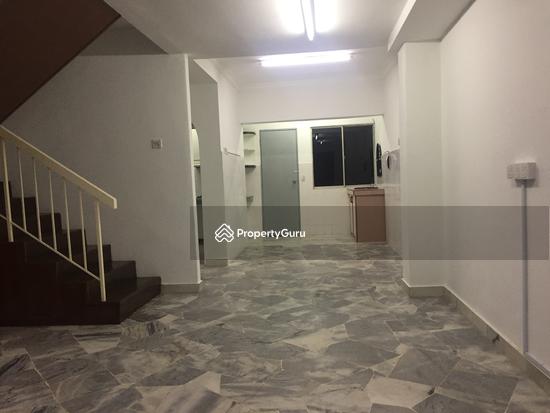 [Renovated] 2sty Sri Bahagia Cheras Near Balakong Len Seng Alam Damai  131460395