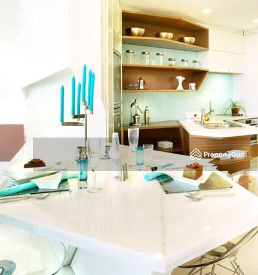 Verve Suites @ Mont Kiara  108712982