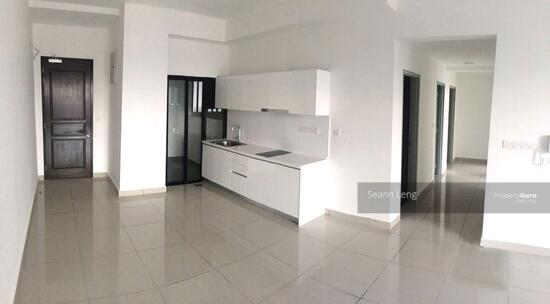 Glomac Centro Serviced Apartments  109207955