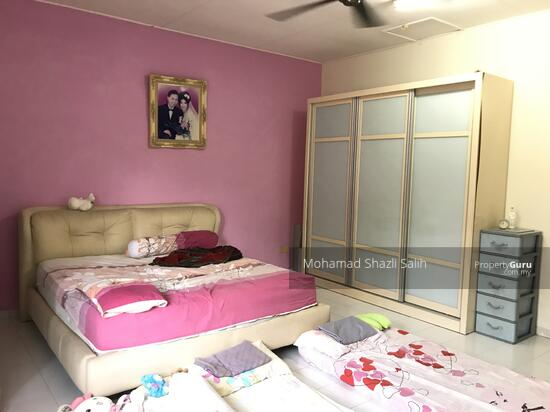 Below MV 3250sqf 2 Sty Corner Lot Terrace Unit, Taman Suria, Kajang  110031977