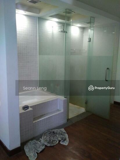 10 Semantan Suites  110447078