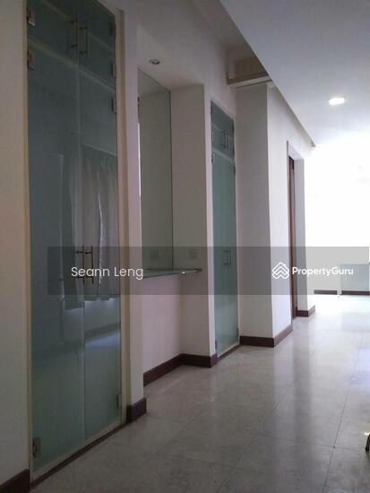 10 Semantan Suites  110447159