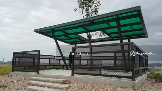 20x70, Puncak Alam, near Saujana Utama, Elmina, Shah Alam, Sungai Buloh  110808146
