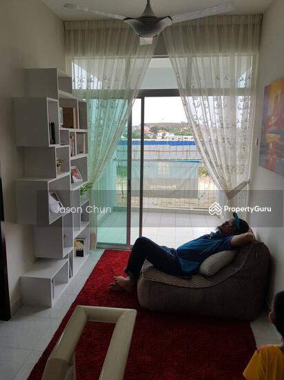 20x70, Puncak Alam, near Saujana Utama, Elmina, Shah Alam, Sungai Buloh  110808197