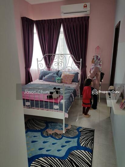 20x70, Puncak Alam, near Saujana Utama, Elmina, Shah Alam, Sungai Buloh  110808200