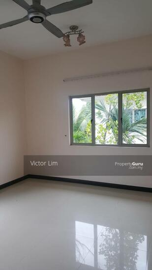 Setia Alam Setia Eco Park bungalow phase 2 freehold gated guarded  113278595