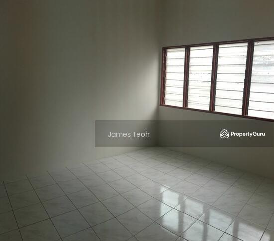 Renovated - 2 STY Taman Teluk Pulai Taman Gembira Klang Selangor  113284547