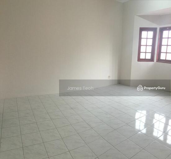 Renovated - 2 STY Taman Teluk Pulai Taman Gembira Klang Selangor  113284553
