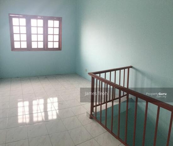 Renovated - 2 STY Taman Teluk Pulai Taman Gembira Klang Selangor  113284568