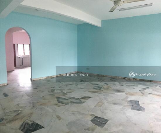 Renovated - 2 STY Taman Teluk Pulai Taman Gembira Klang Selangor  113284574