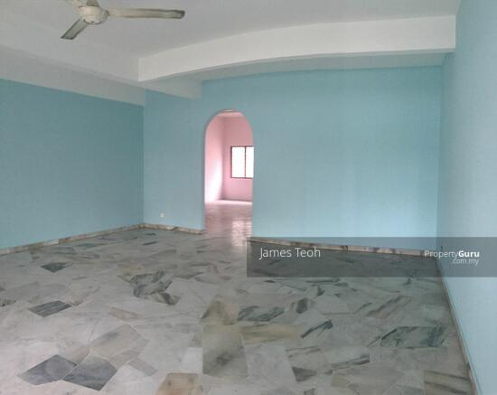 Renovated - 2 STY Taman Teluk Pulai Taman Gembira Klang Selangor  113284580