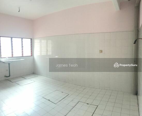 Renovated - 2 STY Taman Teluk Pulai Taman Gembira Klang Selangor  113284595