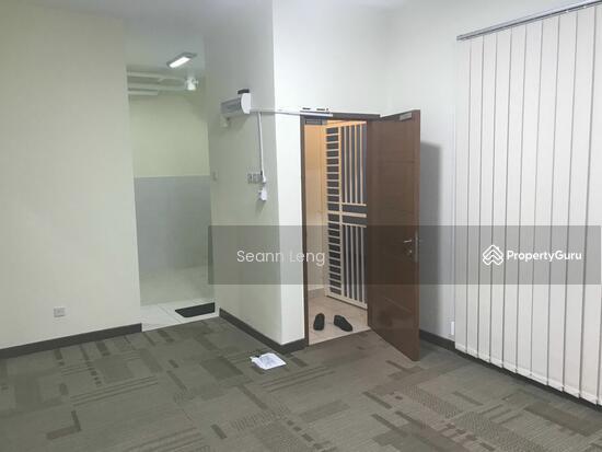 Cova Square Office Kota Damansara Petaling Jaya  113405249