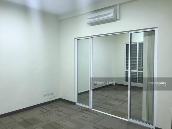 Cova Square Office Kota Damansara Petaling Jaya  113405285