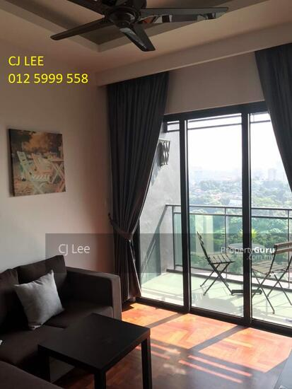 Residency V  113806010